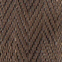 cloth tape for blinds vertical blinds 326 walnut nibrol cloth tape